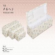 日式棺木-天使棺60公分
