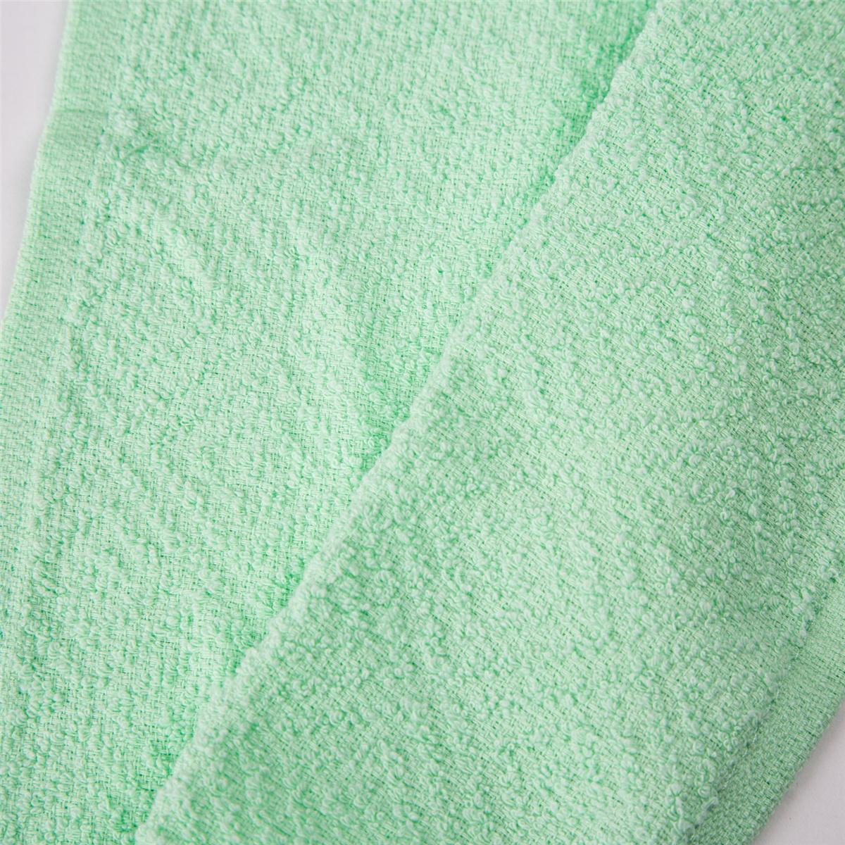 小方巾捻香包